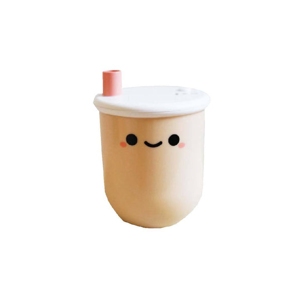Smoko Pearl Boba Milk Tea Ambient Light | Toy Galeria Singapore