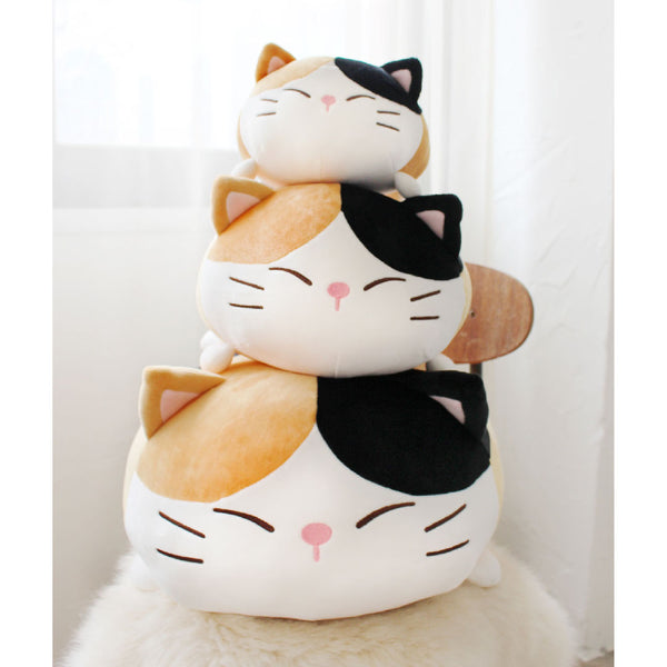Mochi Town Mochi Mochi Camang Medium Plush 30cm | Toy Galeria Singapore