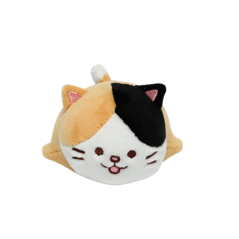 Mochi Town Stress Relief Ball - Camang 10cm | Toy Galeria Singapore