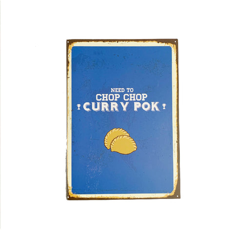 Ameba Curry Pok Notebook (Bundle of 2) | Toy Galeria Singapore