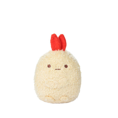Sumikko Gurashi Ebifurai no Shippo Small Plush 5 Inches | Toy Galeria Singapore