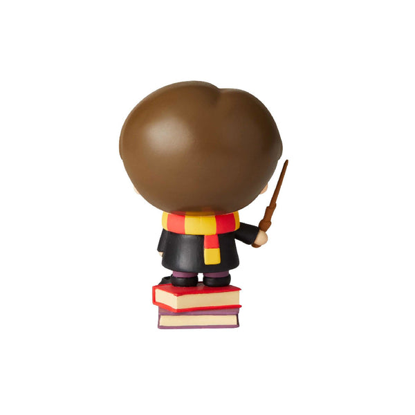 Wizarding World of Harry Potter Harry Potter Charms Style Figurine 3.25 Inches | Toy Galeria Singapore