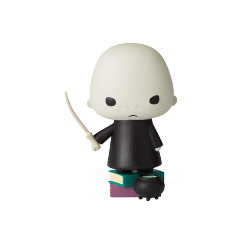 Wizarding World of Harry Potter Voldemort Charms Style Figurine 3.25 Inches | Toy Galeria SIngapore