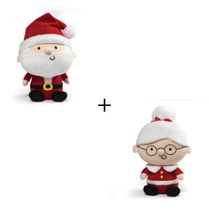 Bundle Deal - Jolly Duo | Toy Galeria Singapore
