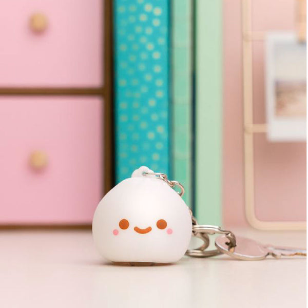 Bundle Deal - Mini Dumpling | Toy Galeria Singapore