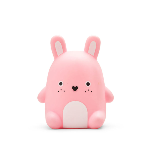 Noodoll Night Light - Ricecarrot | Toy Galeria Singapore
