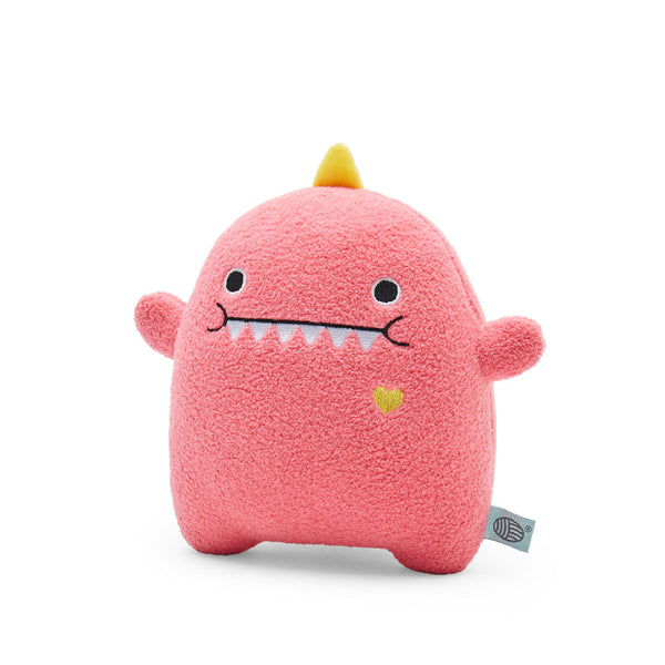 Noodoll Classic Plush - Miss Dino | Toy Galeria Singapore