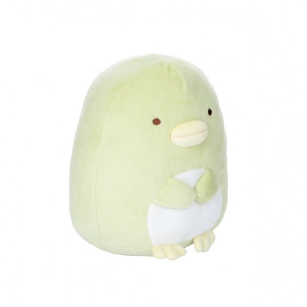 Sumikko Gurashi Penguin? Medium 9 Inches | Toy Galeria Singapore