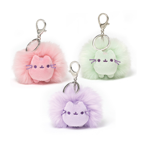 Pusheen Pastel Poof Singapore | Toy Galeria