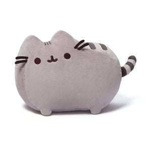 Gund Pusheen Plush | Toy Galeria