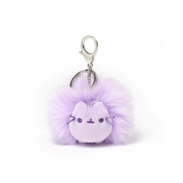 Pusheen Purple Poof Singapore | Toy galeria