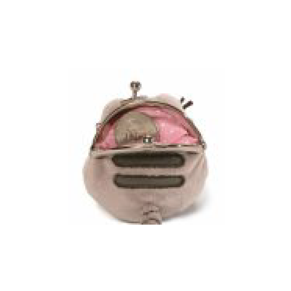 Gund Pusheen Coin Purse | Toy Galeria