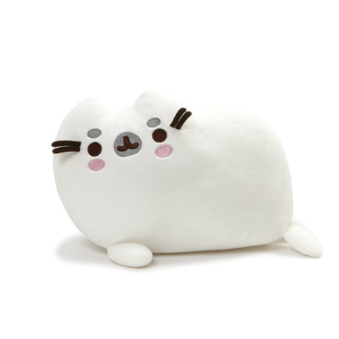 Gund Pusheen Seal Plush | Toy Galeria