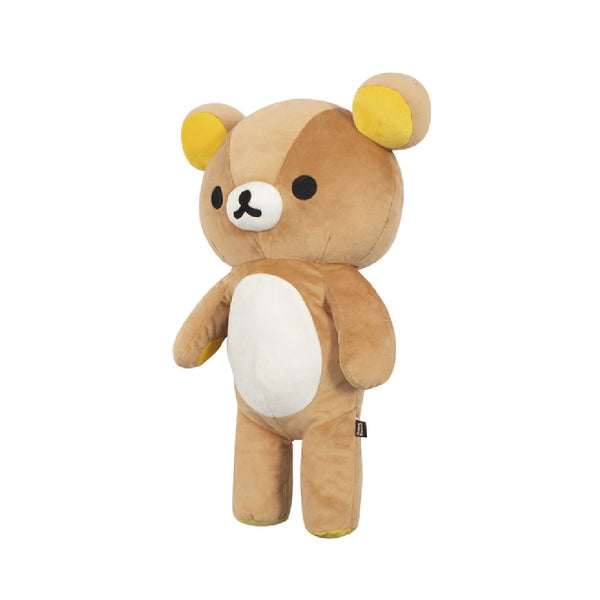 Rilakkuma Large Plush 22 inches