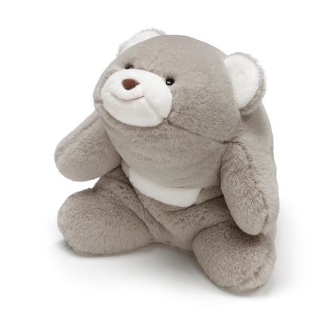 Gund Snuffles Plush - Gray | Toy Galeria