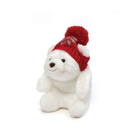 Gund Snuffles with Hat Plush | Toy Galeria