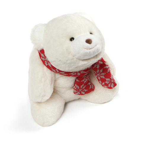 Gund Snuffles with Scarf Plush | Toy Galeria