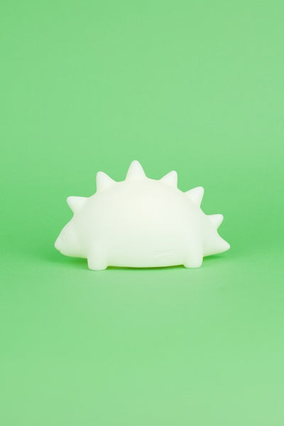Smoko Step Stegosaurus Dinosaur Ambient Light | Toy Galeria Singapore