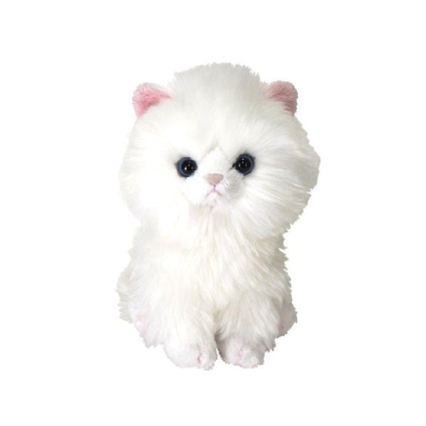 Sunlemon Kitten Persian Plush 6.5"