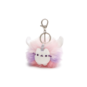 Super Pusheenicorn Pom Singapore | Toy Galeria