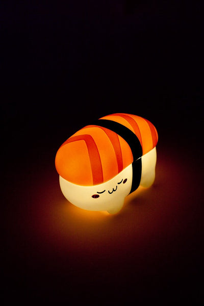 Smoko Suki Sushi Ambient Light | Toy Galeria Singapore
