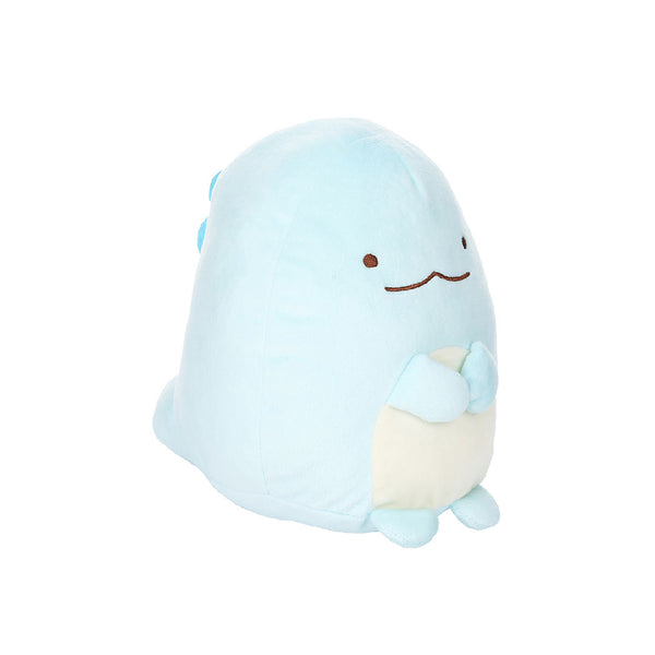 Sumikko Gurashi Tokage Medium Plush 9 Inches | Toy Galeria Singapore