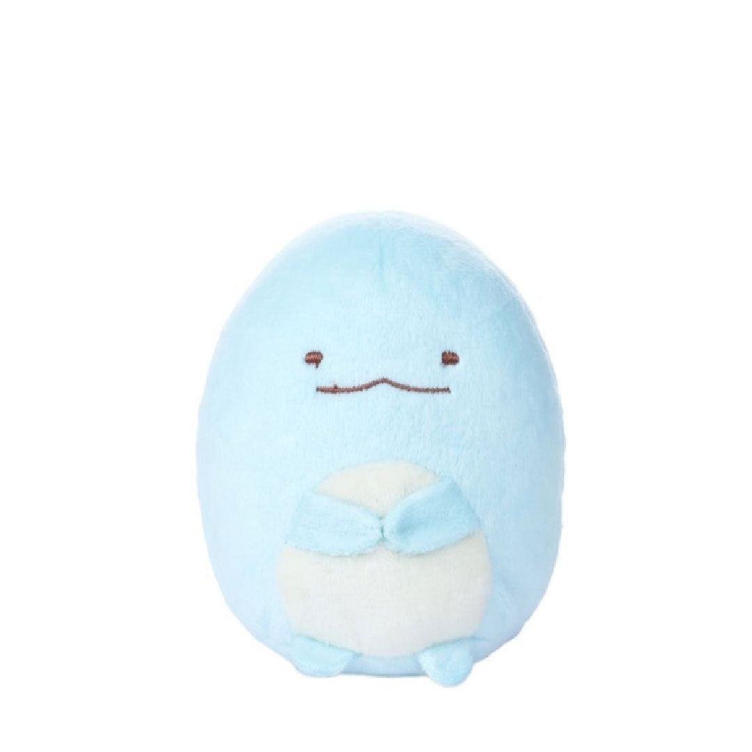 Sumikko Gurashi Tokage Small Plush 4 Inches | Toy Galeria Singapore