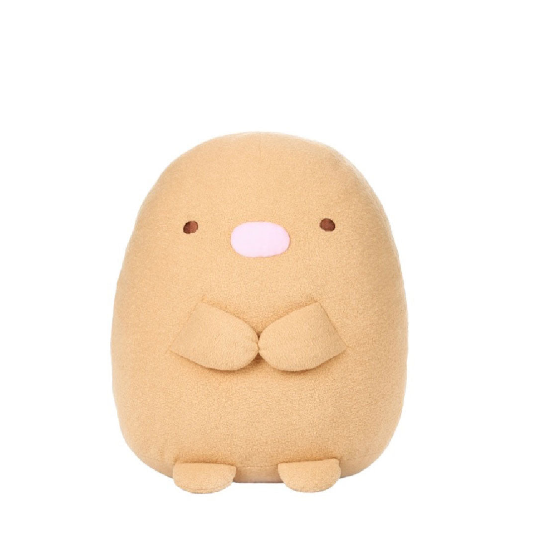 Sumikko Gurashi Tonkatsu Medium 9 Inches | Toy Galeria Singapore