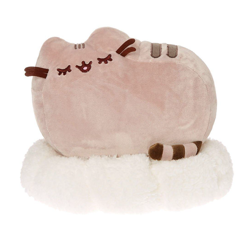 Gund Pusheen Dreaming On A Cloud | Toy Galeria