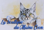 Boutique du Maine Coon