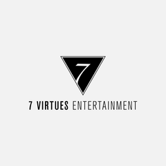 7 Virtues Entertainment