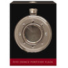 Nicholas Collection Portside Flask
