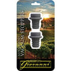 Giovanni Vacuum Wine Saver Stoppers