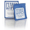 Pearly White Wine Wipes