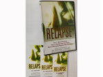 SERIES III: RELAPSE - A Model for Prevention and Management- Pamphlets