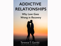 Addictive Relationships - Audio (Digital file or CD)