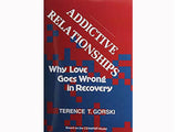 Addictive Relationships