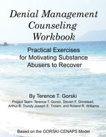 Denial Management Counseling Workbook