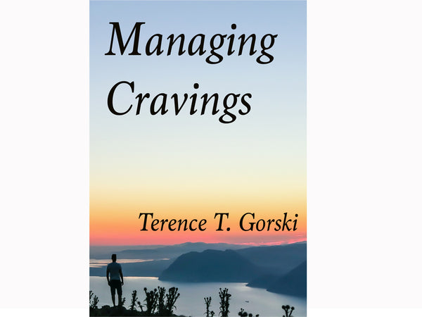 Managing Cravings