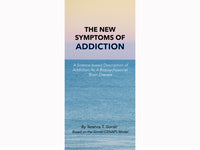 The New Symptoms of Addiction
