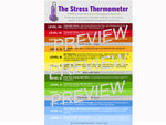 The Stress Thermometer