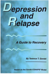 Depression and Relapse - A Guide to Recovery