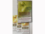 DVD SERIES II: RECOVERY - A Developmental Model