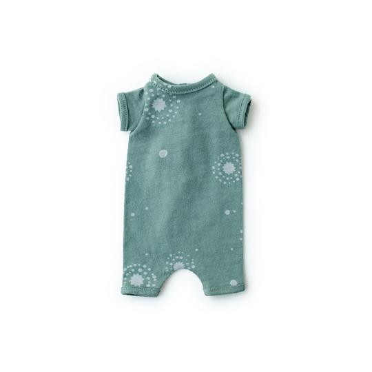Hazel Village Fireflies Adventure Romper