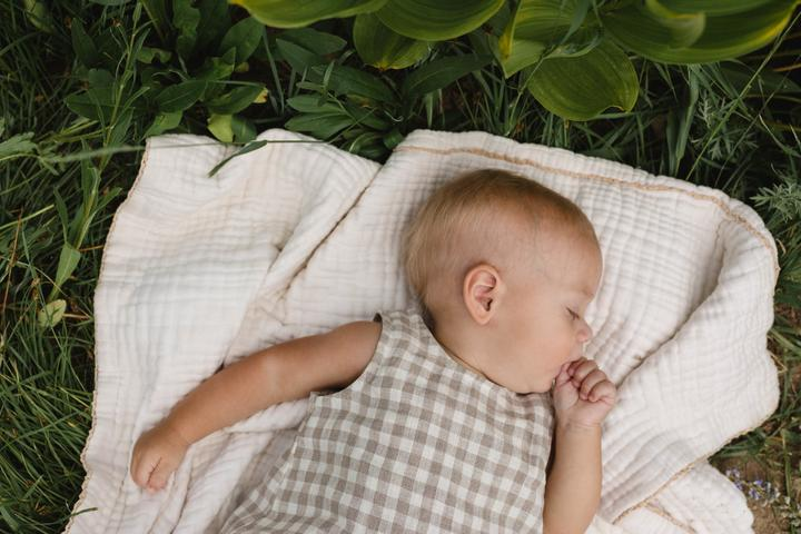 9e62463cc5 Fin and Vince - Baby and kids clothing - Eve of Indigo