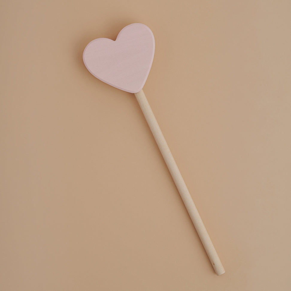 Raduga Grez heart magic wand pink