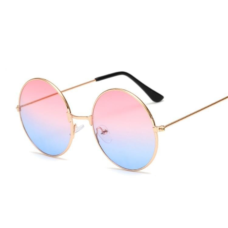 Candy Sunglasses - At Boujee's
