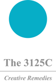 The 3125C Creative Remedies