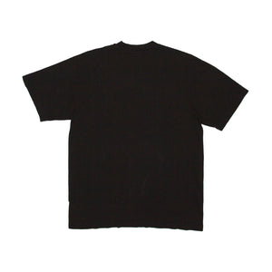 DJ EZ Dick 'Sensitive' Tee
