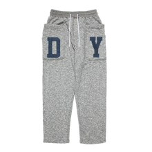 Load image into Gallery viewer, DY SWEAT PANTS